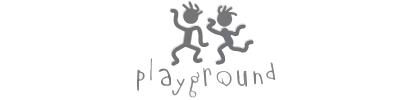 Tanzstudio Playground Schweich Logo